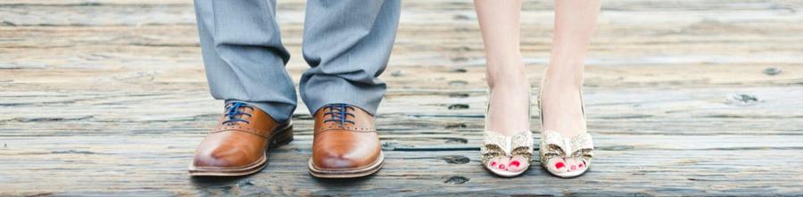 f6c7ad1c2bb8 Deichmann obuv - Topánky pre dámy aji pánov