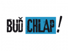 Buď chlap SK