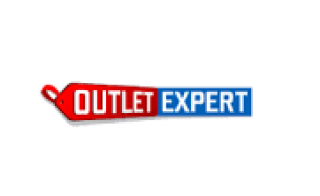 Outlet Expert